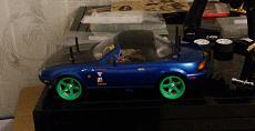 Tamiya Eunos Roadster (M040 chassis) - possibile driftare?-img-20180416-wa0013.jpeg