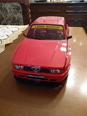Alfa Romeo turbo drift tamiya tt02-img_20190124_155936.jpeg