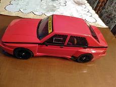 Alfa Romeo turbo drift tamiya tt02-img_20190124_155941.jpeg