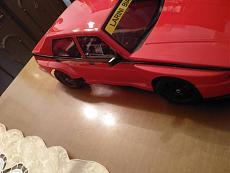 Alfa Romeo turbo drift tamiya tt02-img_20190124_155946.jpeg