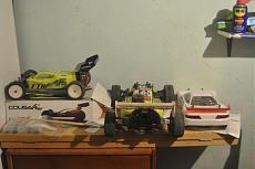 creazione spazio per automodelli!-_dsc0028.jpg