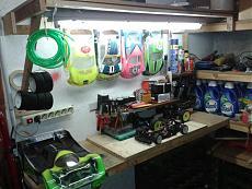 rimanendo in tema di garage...-2012-06-22-17.31.51.jpg
