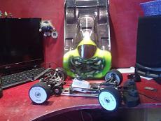 rimanendo in tema di garage...-22052012284.jpg