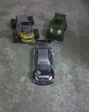 Lucciola garage.-22414_fotografie_0046_thumb.jpg