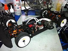 Il mio garage ;)-img_2617d.jpg