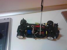 Il mio garage ;)-img_20121208_173609.jpg