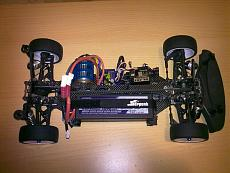 The Fabius Racing Team-09022013272.jpg