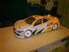The Fabius Racing Team-09022013282.jpg