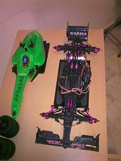 The Fabius Racing Team-22032013330.jpg