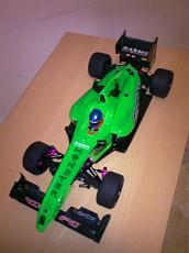 The Fabius Racing Team-22032013338.jpg