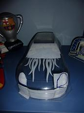 Paint Carena Porsche Cayenne-2.jpg