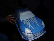 Paint Carena Porsche Cayenne-cimg4946.jpg