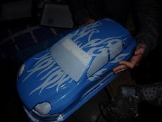 Paint Carena Porsche Cayenne-cimg4947.jpg