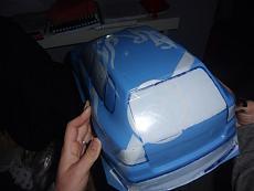Paint Carena Porsche Cayenne-cimg4949.jpg