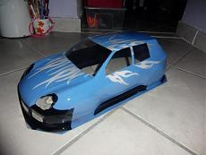 Paint Carena Porsche Cayenne-cimg4952.jpg
