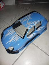 Paint Carena Porsche Cayenne-cimg4954.jpg
