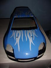Paint Carena Porsche Cayenne-cimg4987.jpg