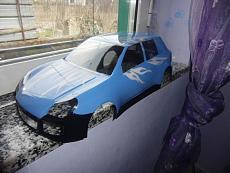 Paint Carena Porsche Cayenne-cimg4957.jpg