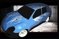 Paint Carena Porsche Cayenne-cimg4991.jpg