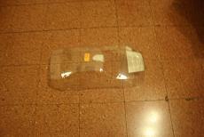 """la mia tamiya TT-01 R e le mie """"troppe"""" carrozzerie-919172_4934119558545_784245143_o.jpg"""