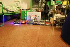 """la mia tamiya TT-01 R e le mie """"troppe"""" carrozzerie-922178_4934120398566_1070441323_o.jpg"""