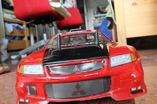 "la mia tamiya TT-01 R e le mie ""troppe"" carrozzerie-img_6890-copy.jpg"