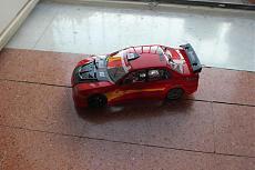 "la mia tamiya TT-01 R e le mie ""troppe"" carrozzerie-img_6884-copy.jpg"
