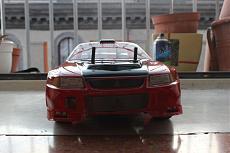 "la mia tamiya TT-01 R e le mie ""troppe"" carrozzerie-img_6885-copy.jpg"