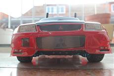"la mia tamiya TT-01 R e le mie ""troppe"" carrozzerie-img_6886-copy.jpg"