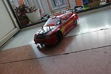 "la mia tamiya TT-01 R e le mie ""troppe"" carrozzerie-img_6888-copy.jpg"