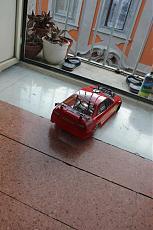 "la mia tamiya TT-01 R e le mie ""troppe"" carrozzerie-img_6889-copy.jpg"