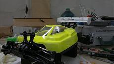 OROR's garage!!!-nokia-n8-287.jpg