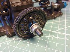 La mia LRP S10 Blast TC-07092013631.jpg