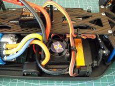La mia LRP S10 Blast TC-lrp-s10-1-.jpg.jpg Visite: 358 Dimensione:   76.0 KB ID: 178585