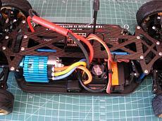 La mia LRP S10 Blast TC-lrp-s10-2-.jpg.jpg Visite: 515 Dimensione:   79.9 KB ID: 178586
