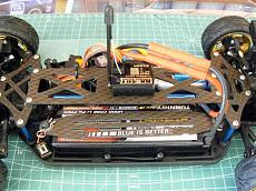 La mia LRP S10 Blast TC-lrp-s10-3-.jpg.jpg Visite: 1103 Dimensione:   86.3 KB ID: 178587