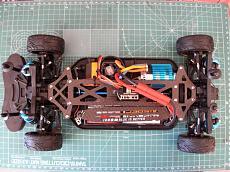 La mia LRP S10 Blast TC-lrp-s10-4-.jpg.jpg Visite: 523 Dimensione:   88.7 KB ID: 178588