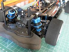 La mia LRP S10 Blast TC-dscn5094.jpg