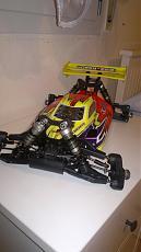 OROR's garage!!!-foto2540.jpg