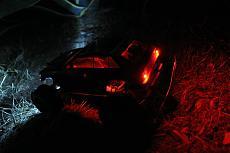 Lancia Delta Integrale 1:18-teton20.jpg