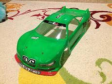 Nuova scocca Montech Evo Touring-uploadfromtaptalk1427615132190.jpg