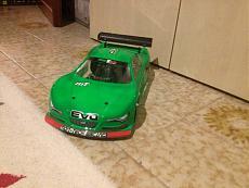 Nuova scocca Montech Evo Touring-uploadfromtaptalk1428134467728.jpg