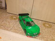 Nuova scocca Montech Evo Touring-uploadfromtaptalk1428134498708.jpg