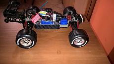 Le mie car ed ultimi aggiornamenti-imageuploadedbyforum1463416873.043146.jpg