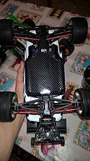 Le mie car ed ultimi aggiornamenti-imageuploadedbyforum1463416894.013981.jpg