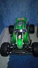 Le mie car ed ultimi aggiornamenti-imageuploadedbyforum1463416912.715272.jpg