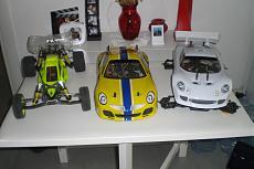 Il mio garage al completo!-cimg1876.jpg