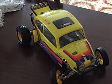 La beetle 2014 di Litto97-imageuploadedbyforum1471600743.468307.jpg