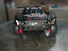 Traxxas slash-img_20171101_112549.jpg
