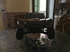 Traxxas slash-img_20171101_111440.jpg